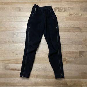 Women's MEC Jogger Pants